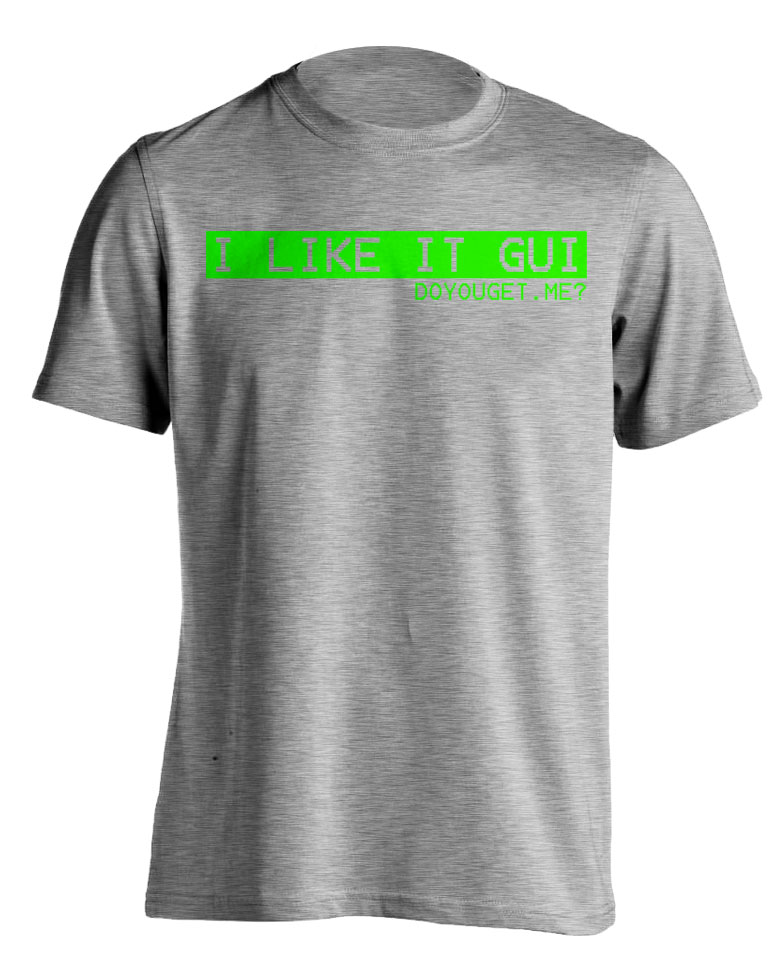 I-like-it-gui-2-Font—Grey—Green