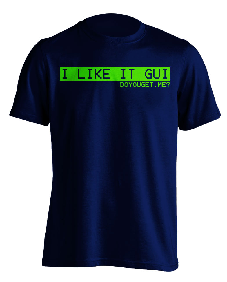 I-like-it-gui-2-Font—Navy—Green