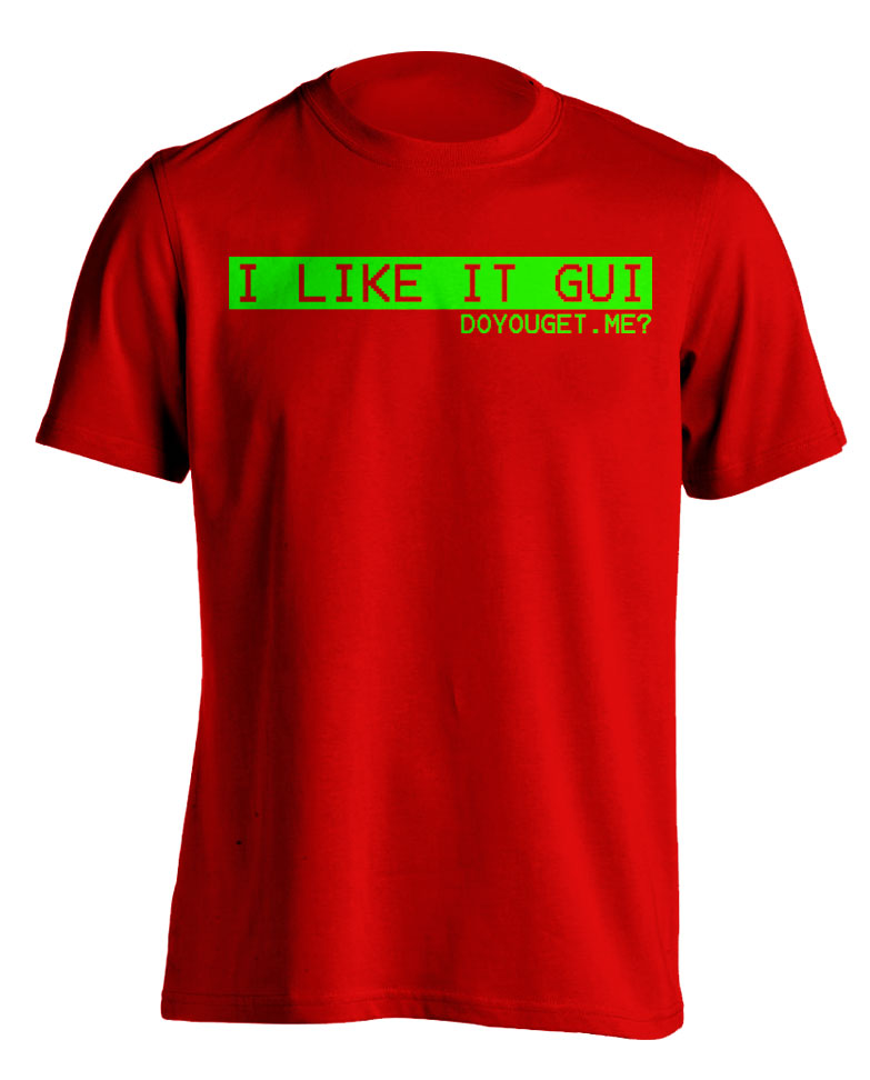 I-like-it-gui-2-Font—Red—Green