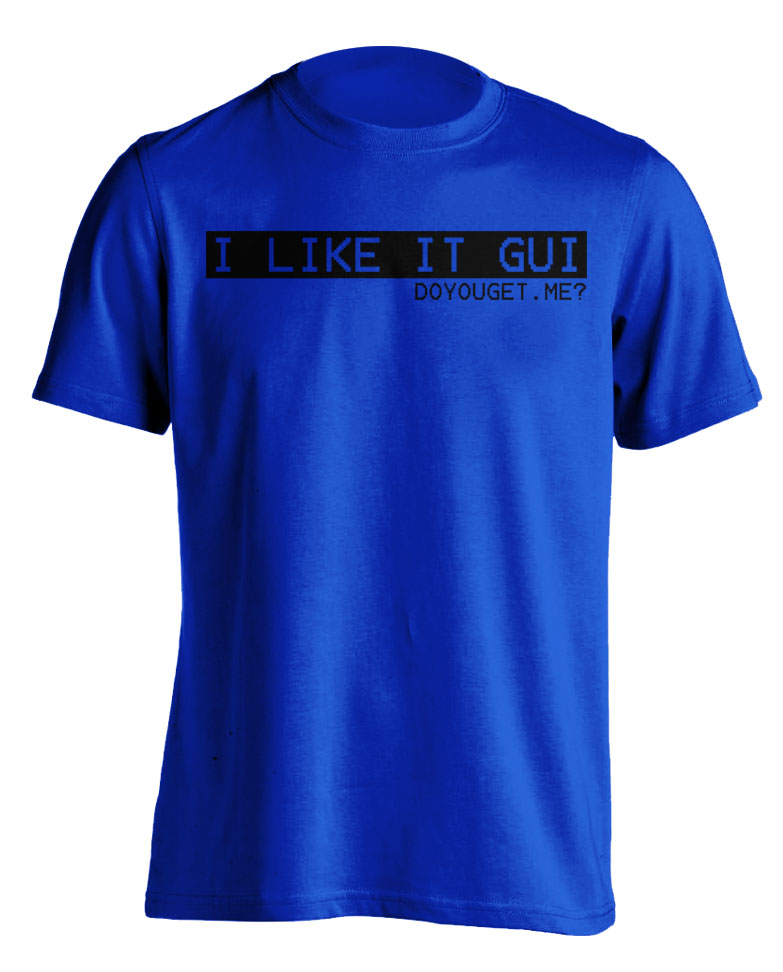 I-like-it-gui-2-Font—Royal-Blue—Black