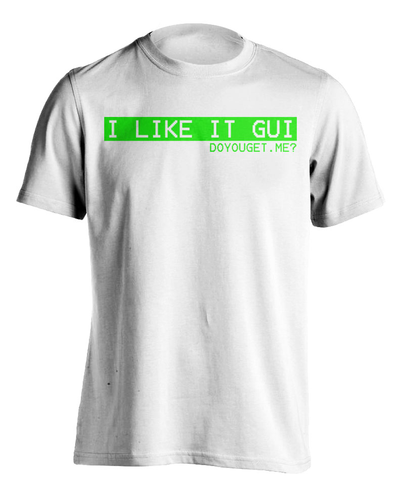 I-like-it-gui-2-Font—White—green